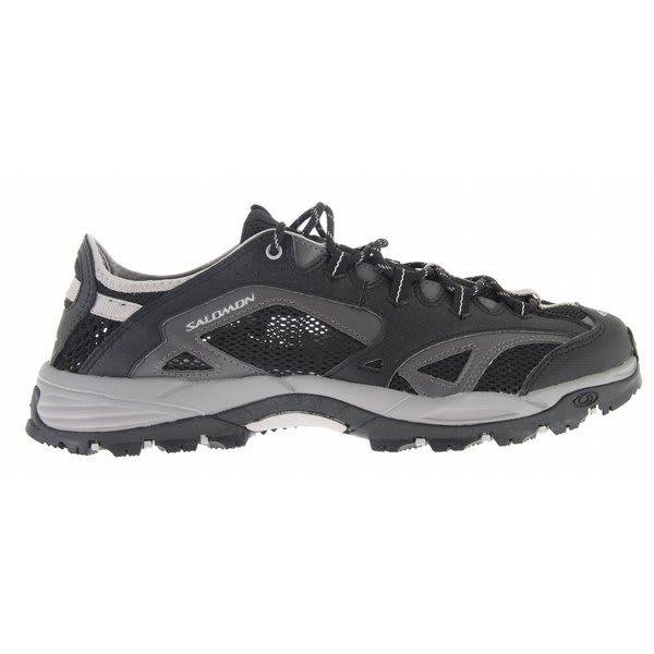 Salomon Light Amphib 3 Water Shoes