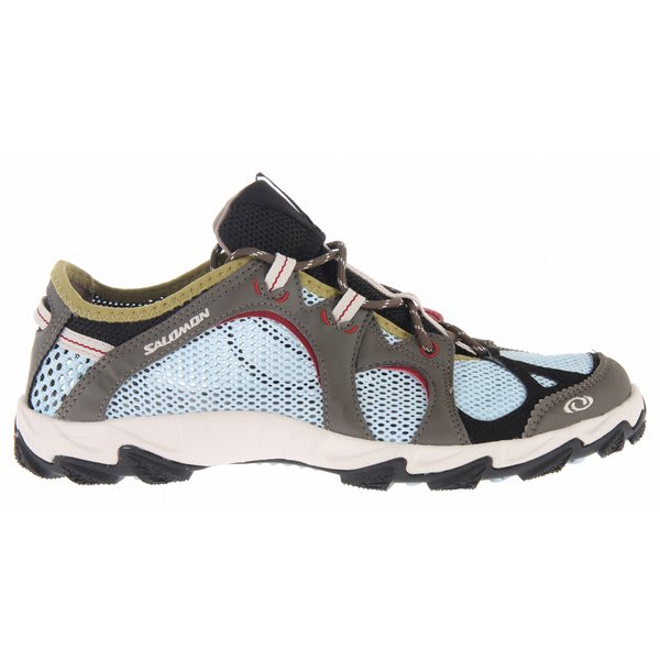 Salomon Light Amphib 3 Shoes