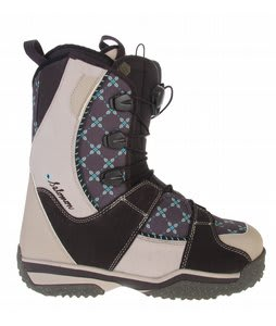 Salomon Lily Gift Snowboard Boots