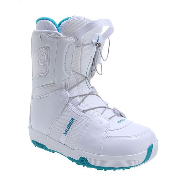 Salomon Taille Chaussure Ski Correspondance Cm Chaussures Iwa8tpaq sdChrtQx