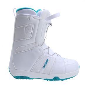 Salomon Linea Snowboard Boots