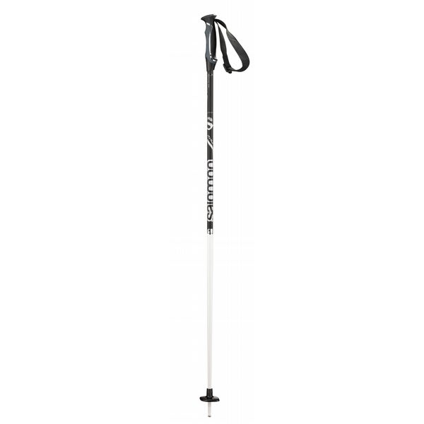 Salomon Litium 08 Ski Poles
