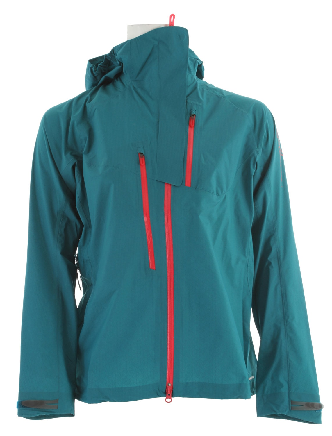 on sale salomon minim shell ski jacket womens up to 60
