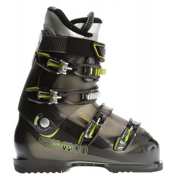 Salomon Mission Cruise Ski Boots