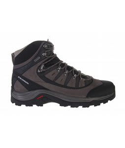 Salomon Mission Mid GTX Hiking Shoes