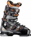 Salomon Mission RS 8 Ski Boots - thumbnail 1