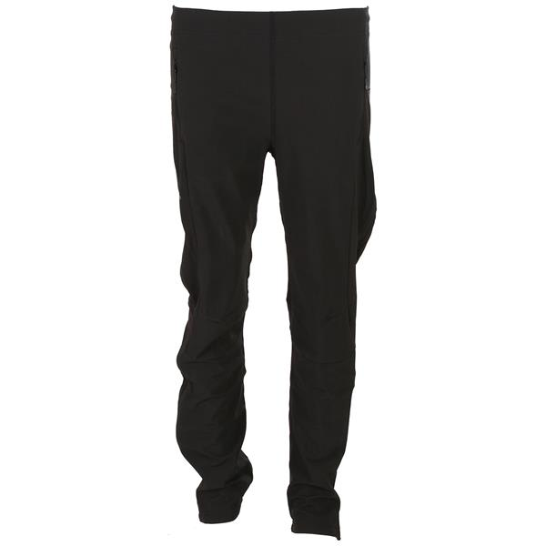 Salomon Momentum Softshell FZ XC Ski Pants