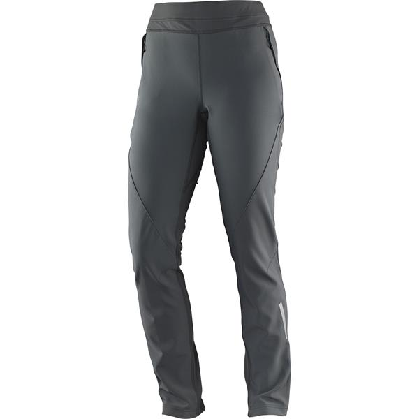 Salomon Momentum Softshell XC Ski Pants