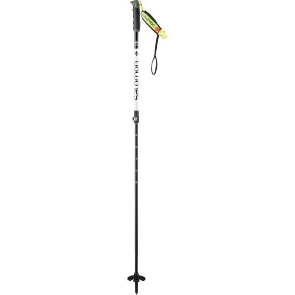 Salomon MTN Alu S3 Ski Poles