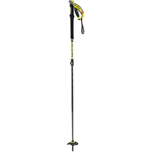 Salomon MTN Carbon S3 Ski Poles