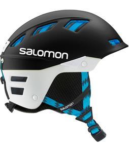 Salomon Mtn Patrol Snow Helmet