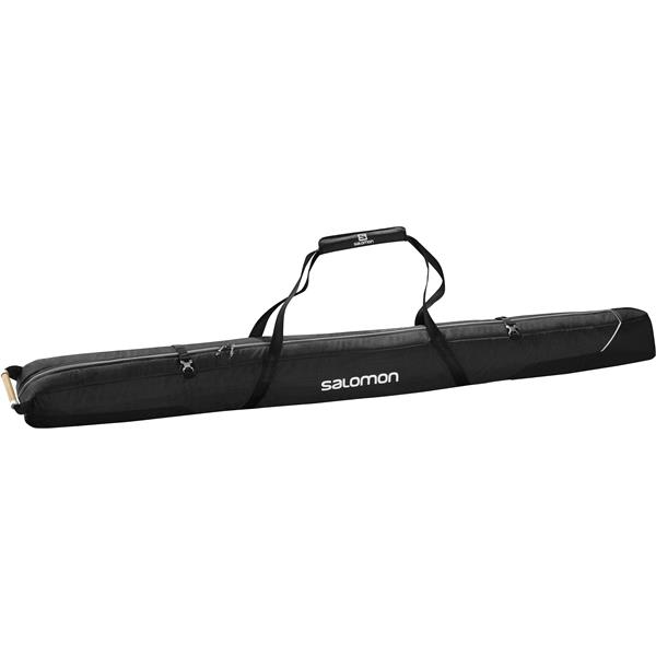 Salomon Next 1 Pair 195 Sleeve Ski Bag