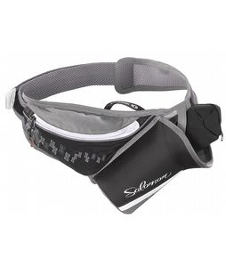 Salomon Nordic Active Insulated Belt Belt Bk/Dtr