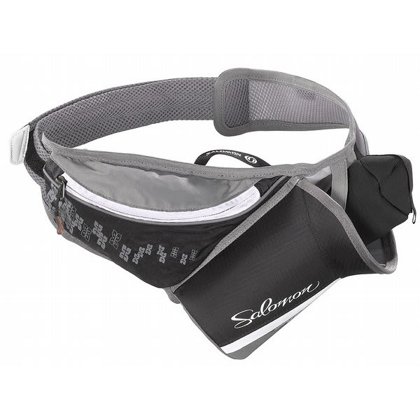 Salomon Nordic Active Insulated Belt