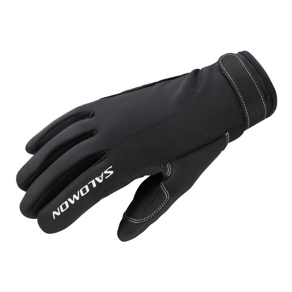 Salomon Nordic Training Gloves