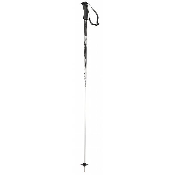 Salomon Northpole Ski Poles