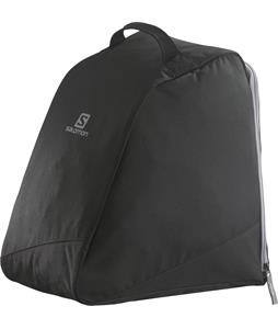 Salomon Original Boot Bag Black 32L