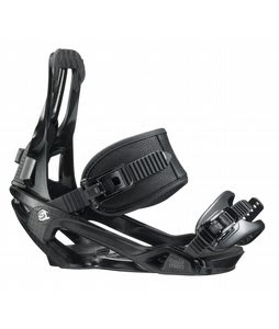 Salomon Pact Snowboard Bindings