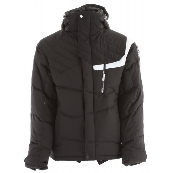 Salomon Pic Down Ski Jacket