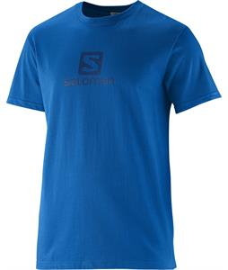 Salomon Polylogo T-Shirt