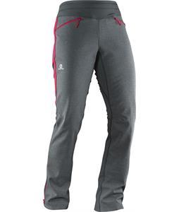 Salomon Pulse Softshell XC Ski Pants
