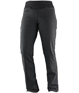Salomon Pulse Softshell XC Ski Pants