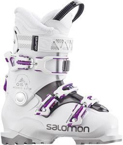 Salomon QST Access 60 Ski Boots
