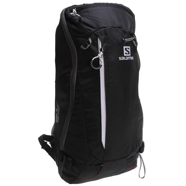 Salomon Quest 15 Backpack