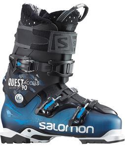 Salomon Quest Access 90 Ski Boots