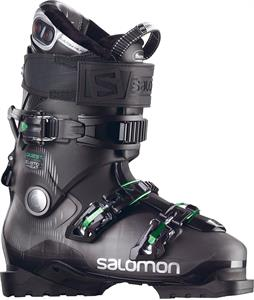 Salomon Quest Access Custom Heat Ski Boots
