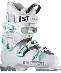Salomon Quest Access 60 Ski Boots