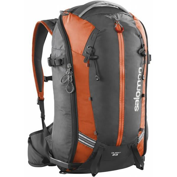 Salomon Quest Bag