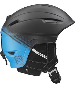 Salomon Ranger 4D C. Air Ski Helmet