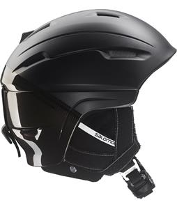 Salomon Ranger C. Air Helmet