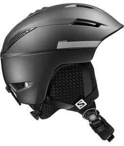 Salomon Ranger 2 Ski Helmet