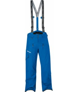 Salomon Reflex Ski Pants