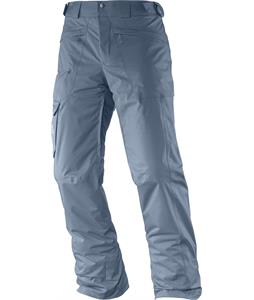 Salomon Response Ski Pants