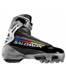 Salomon RS Carbon Cross Country Ski Boots