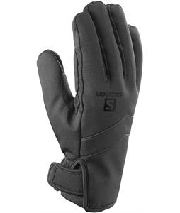 Salomon RS Warm XC Ski Gloves