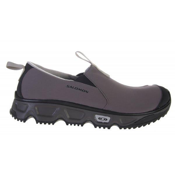 Salomon RX Snow Moc Shoes
