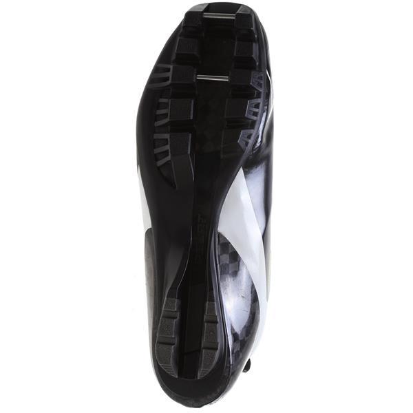 On Sale Salomon S Lab Classic Xc Ski Boots Up To 45 Off