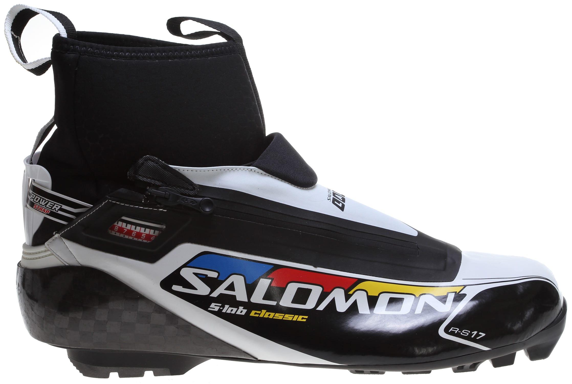 Salomon s-lab classic