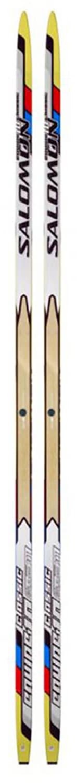 Salomon S-Lab Eq 10 Classic Cold Soft XC Skis 89201sasle1ccs13zz-salomon-cross-country-skis