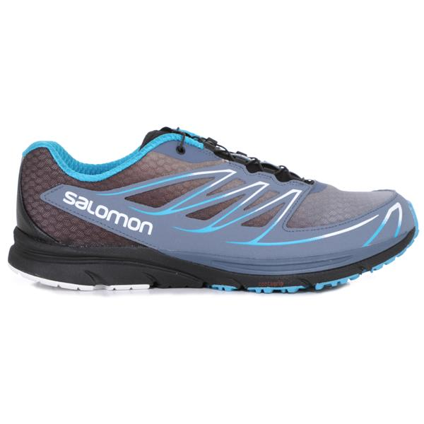 Salomon Sense Mantra 3 Shoes