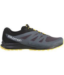Salomon Sense Pro 2 Shoes