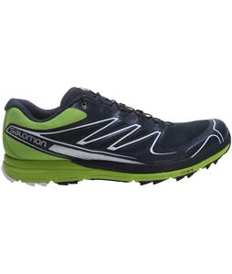 Salomon Sense Pro Shoes