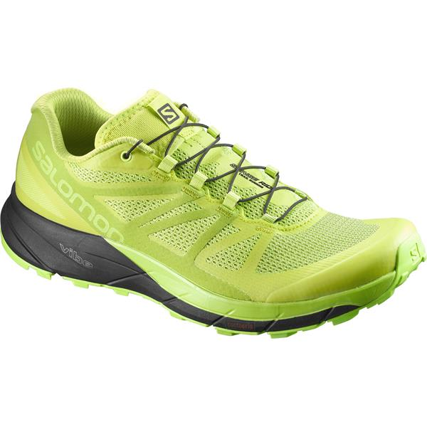 Salomon Sense Ride Hiking Shoes