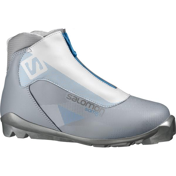 Salomon Siam 5 TR XC Ski Boots
