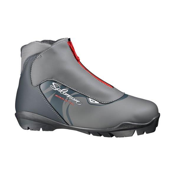 Salomon Siam 5 TR Cross Country Ski Boots