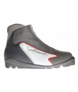 Salomon Siam 5 Tr Cross Country Ski Boots Grey